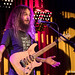 2017_11_28 Guthrie Govan Guitar Clinic - Rockhal