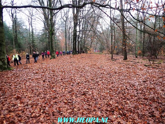 2017-11-29 Driebergen 25 Km  (105)