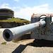 Batería B-9 de Monticaño