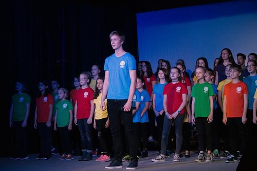 2017-10-15_Kinder_gehoeren_gehoert_19