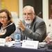 182 Lisboa 2ª reunión anual OND 2017 2_3 (46)