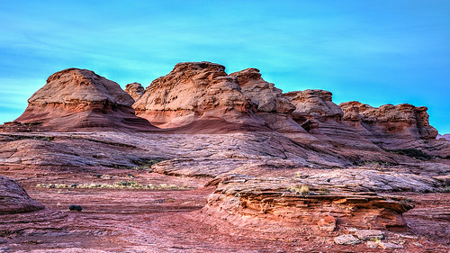 "jamesmarvinphelpsphotography jamesmarvinphelps arizona clouds page photography sunrise ""glencanyonnra†""pagearizona†""redrocks†""sunrisecolors†""jmpphotography""glen canyon nra""""page arizona""""red rocks""""sunrise colors""""jmp"