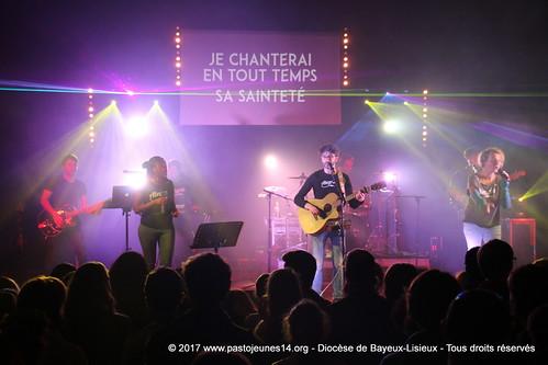 2017.11.17 Concert Alegria (15)
