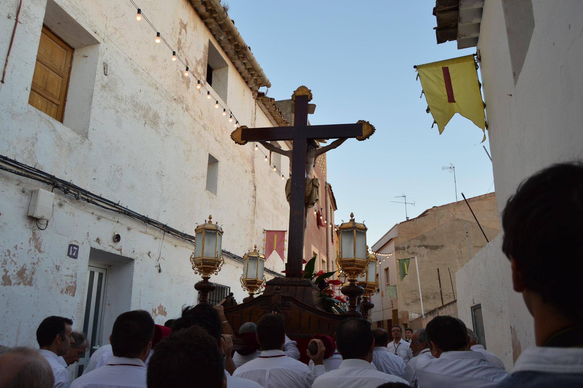 (2017-07-02) Procesión de subida (Adrián Romero Montesinos) (89)