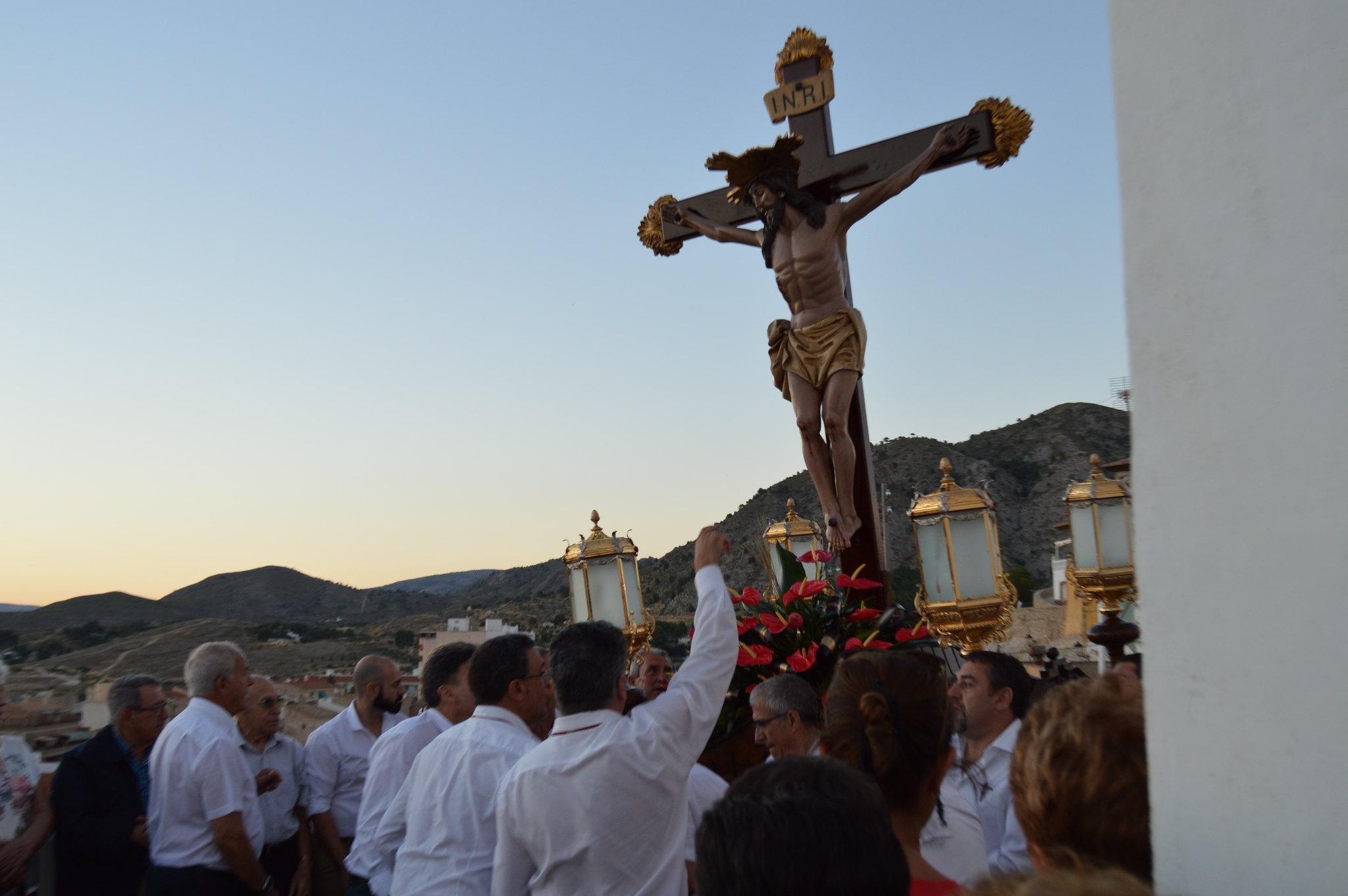 (2017-07-02) Procesión de subida (Adrián Romero Montesinos) (103)