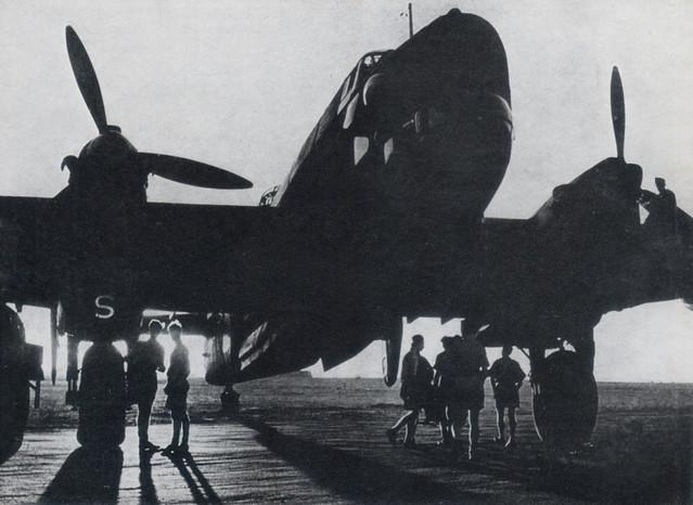 World War 2: