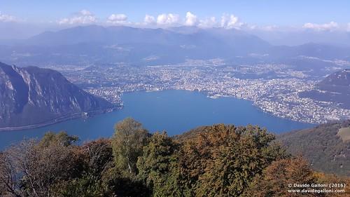 sighignola-ritorno-sul-balcone-d-italia-12