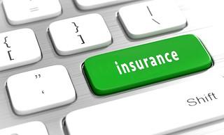 Insurance Key   by CreditDebitPro