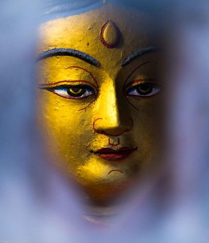 in Kathmandu_16 zeitate | by Valentin Groza