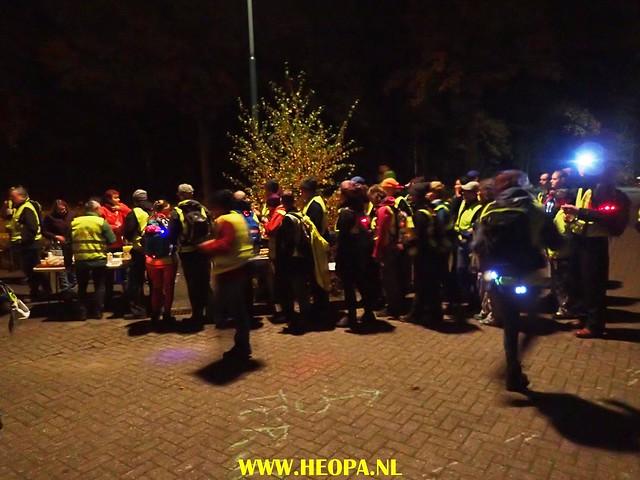 2017-11-17-18     Sint Oedenrode   80 Km   (24)