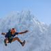 Bimtang Photoshoot - Manaslu Trail Race 2017