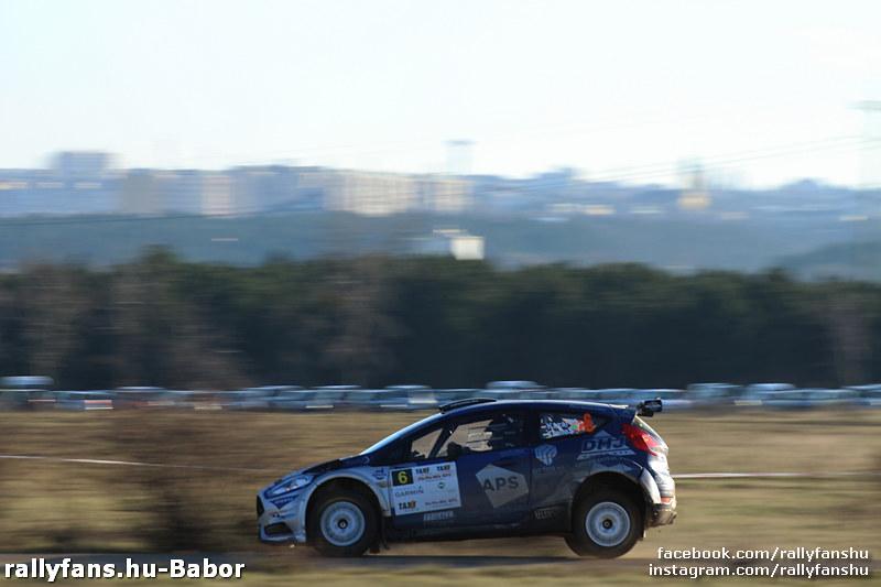RallyFans.hu-10344