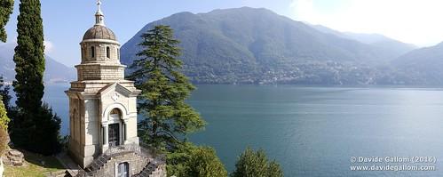 sighignola-ritorno-sul-balcone-d-italia-7