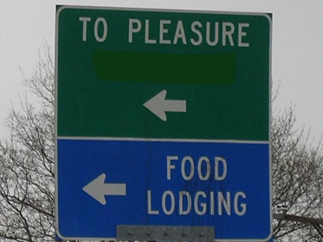 Pleasure Island Road - Wakefield, MA