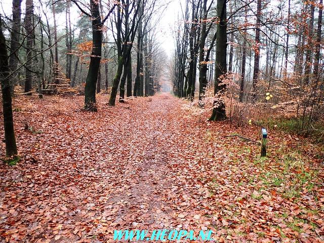 2017-11-29 Driebergen 25 Km  (78)