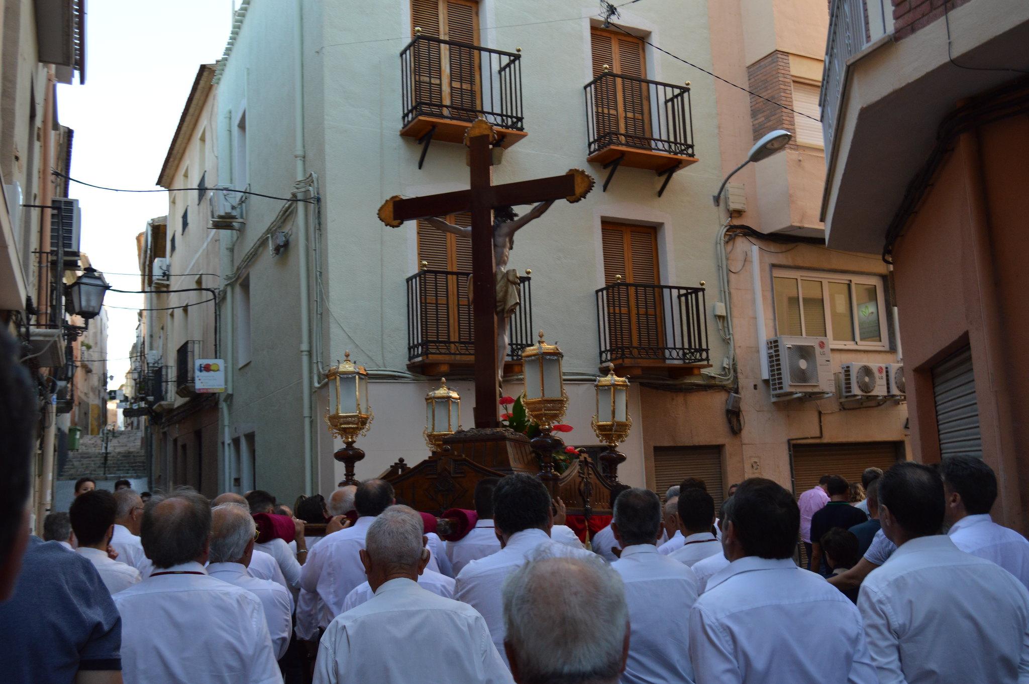 (2017-07-02) Procesión de subida (Adrián Romero Montesinos) (23)