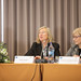 182 Lisboa 2ª reunión anual OND 2017 (80)