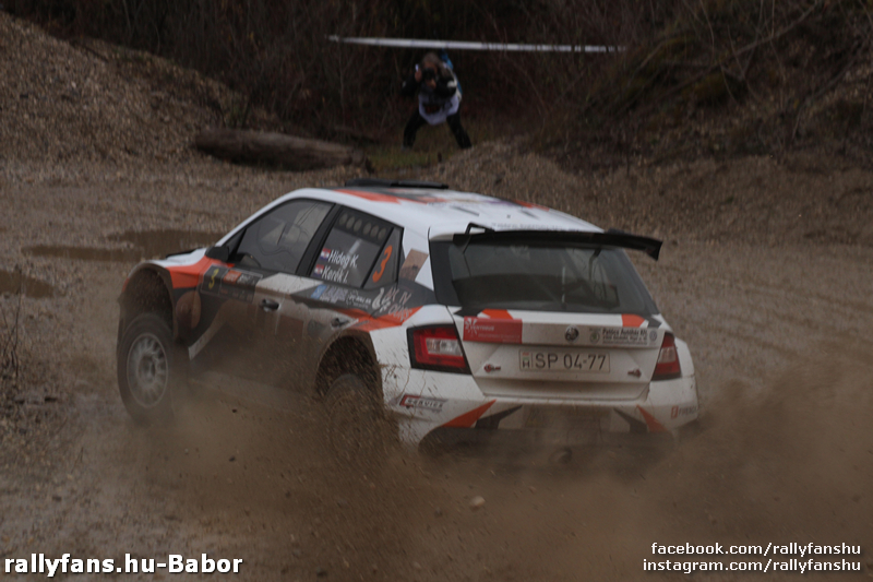 RallyFans.hu-10133