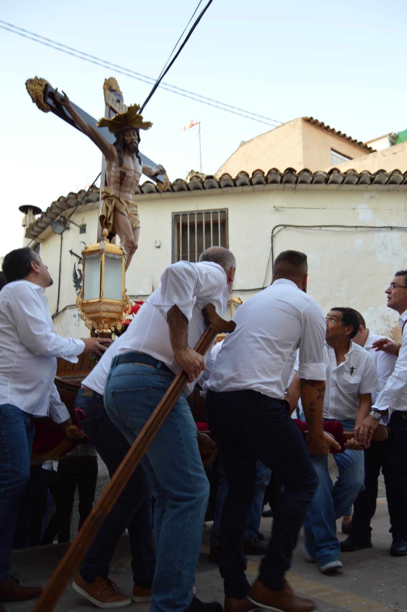 (2017-07-02) Procesión de subida (Adrián Romero Montesinos) (71)