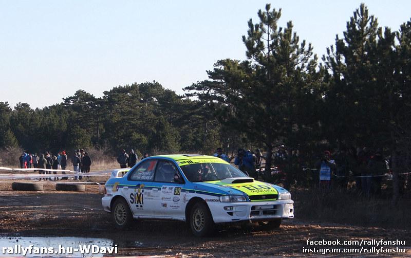 RallyFans.hu-10440