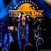 Steinegg Live 17 - Blues Night