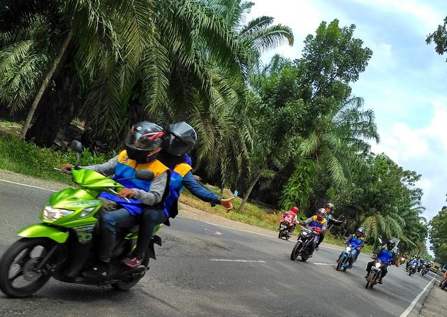 SBM Medan 2