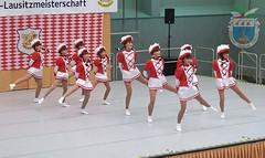 2017 Turnier Ortrand