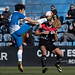 J18   RCDE 3-0 Santfeliuenc FC