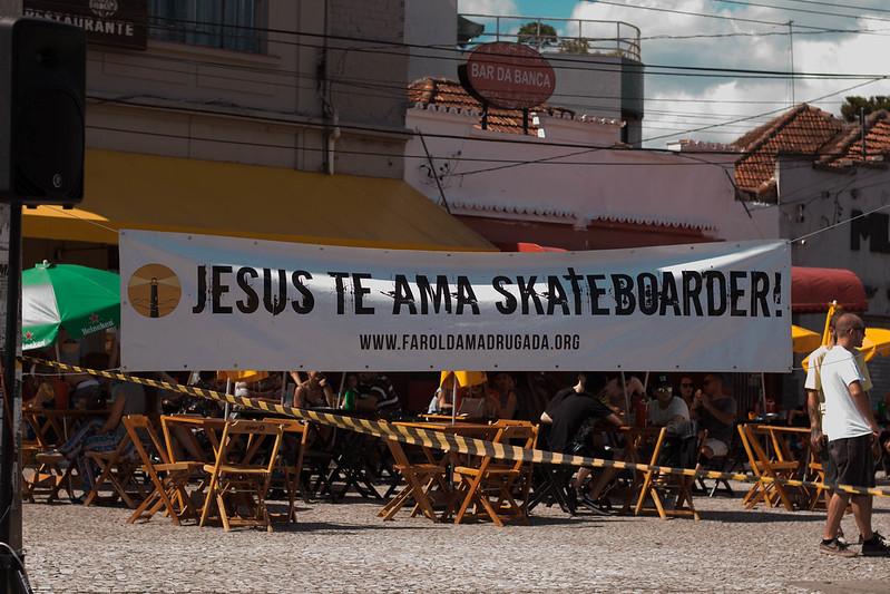 skate_for_christ (1)
