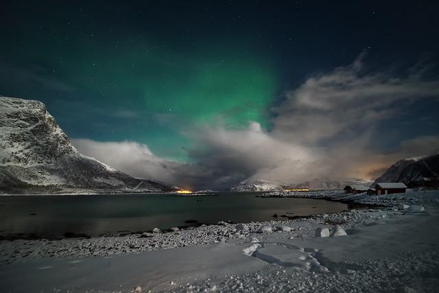 Grotfjord II