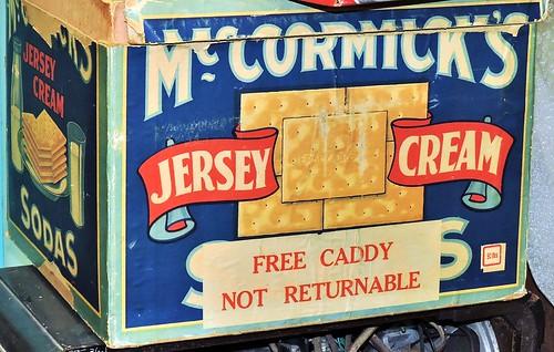 mypics osgoodetownshipmuseum vernon osgoodetownship ottawa ontario canada box crackers mccormicks