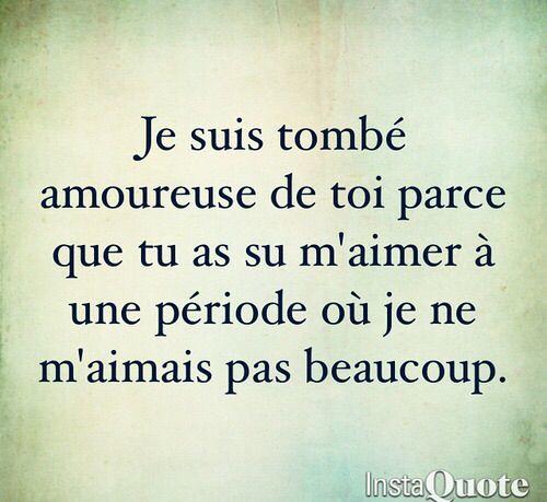 Meilleurs Citations D Amour Image De Citation Https