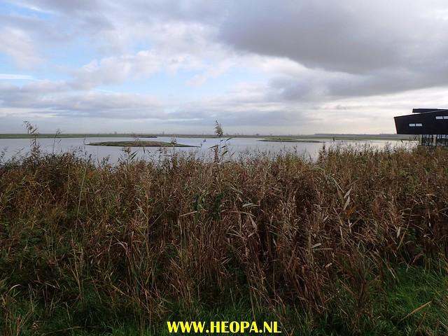 2017-11-11   Almere-Buiten   22 Km (26)