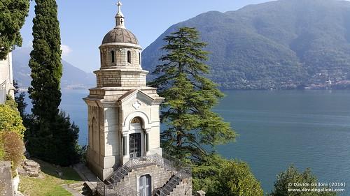 sighignola-ritorno-sul-balcone-d-italia-22