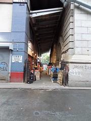 Chinatown_New York_2017-08-06-154430