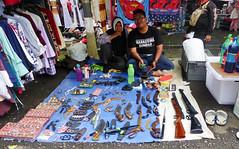 Brigif Market