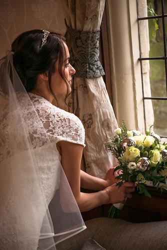 Leica Wedding Photos   by MrLeica.com (MatthewOsbornePhotography)