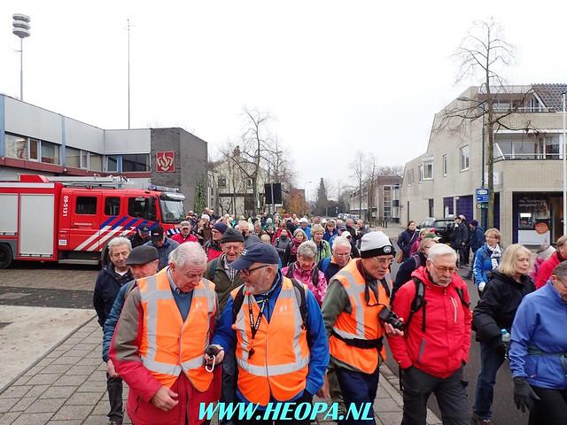 2017-11-29 Driebergen 25 Km  (19)