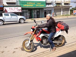 Stories for Sinaya: Thailand6   by wearesolesisters.com