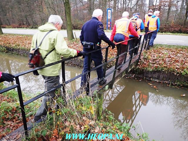 2017-11-29 Driebergen 25 Km  (33)