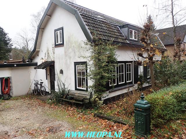 2017-11-29 Driebergen 25 Km  (123)