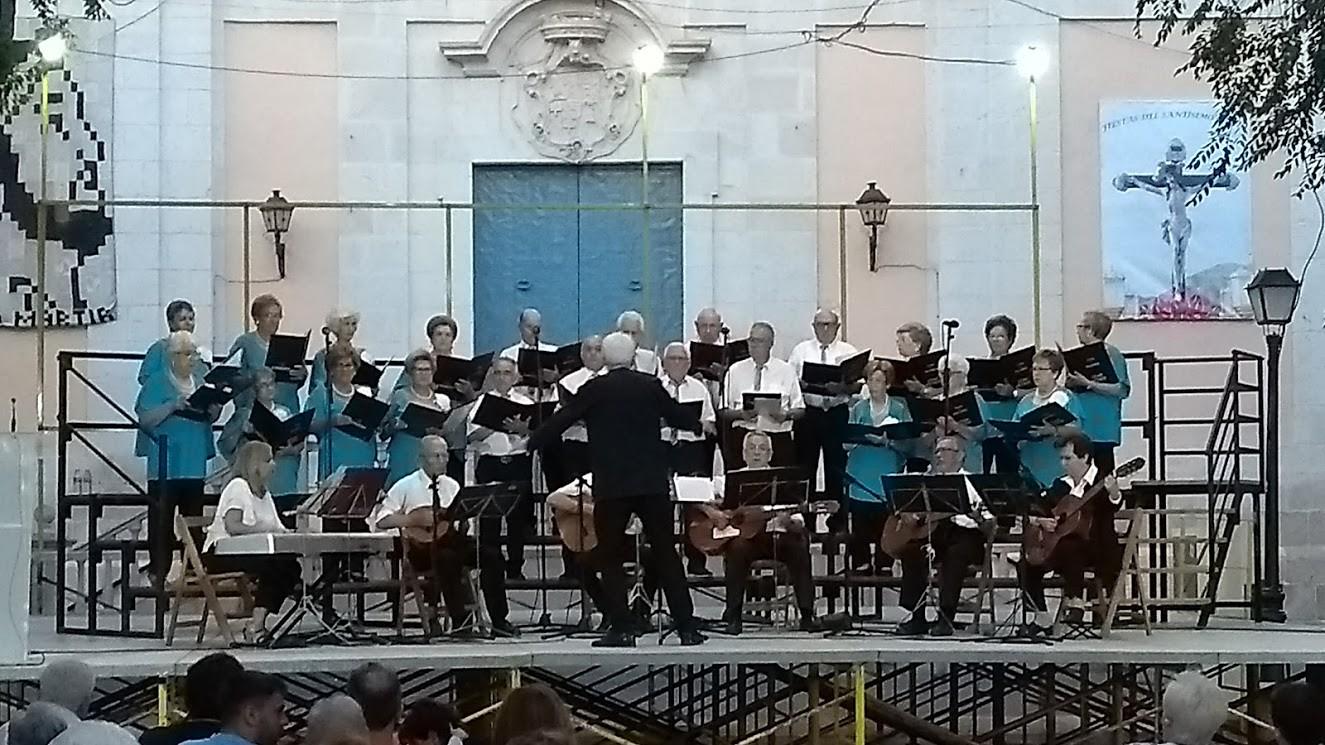 (2017-06-30) Concierto-rondalla CEAM - José Vicente Romero Ripoll  (02)