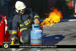 2017.11.04 - Ćwiczenia LPG