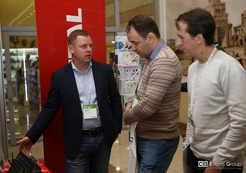 BIT-2017 (Казань, 23.11)   by CIS Events Group