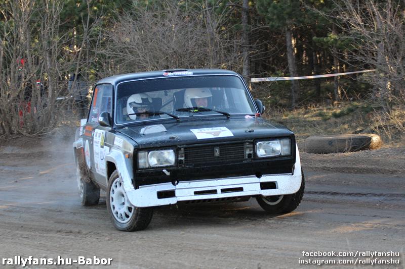 RallyFans.hu-10288