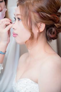 Falaphoto-116 | by Mignon Wedding