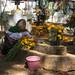 171101_Michoacan 07 por Rob_Serrano