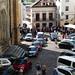 Coimbra – Sé Velha, foto: Petr Nejedlý