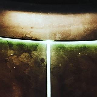 Abstract light #abstract #light #lessismore #minimal #minimalism #minimalismo #geometry #photo #photography #igers #igersitalia #igersmilano #photooftheday #picoftheday #amazing #instadaily #instagood | by Mario De Carli