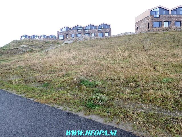 2017-12-09        Almere-poort        27 Km   (27)